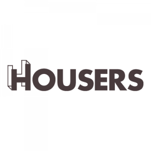 housers scam or safe